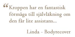 linda-say